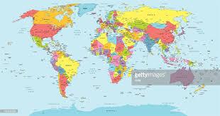 map without country names map without country names europe