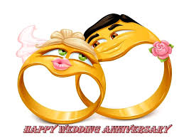 Happy Wedding Marriage Anniversary Pictures Greeting Cards For Husband Top 50 Beautiful Happy Wedding Anniversary Wishes Images Photos