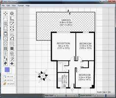 floor plan designer free floor plan designer freeware homes floor plans