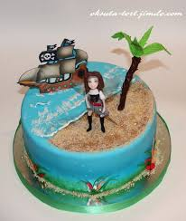 best 25 pirate fairy cake ideas on pinterest pirate party