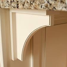 Kitchen Cabinet Shelf Brackets by Shelf U0026 Countertop Support Brackets