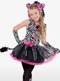 Gretel Halloween Costume Fancy Dress Sale Clearance Bargains Party Delights