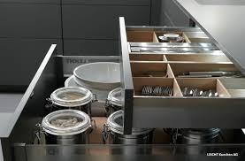 interior of kitchen cabinets collection kitchen cabinet interior photos best image libraries