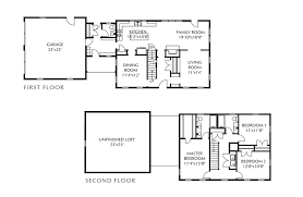 colonial home plans with photos colonial home floor plans floor plan from the colonial house floor