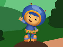 geo umizoomi puzzle kids games play free games kids