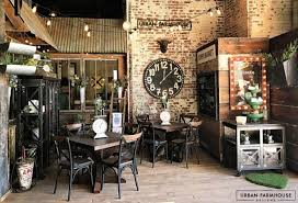 urban farmhouse designs is a one of a kind furniture store in