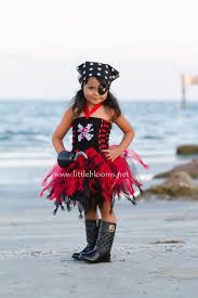 Childrens Scary Halloween Costumes Kids Scary Halloween Costumes Girls