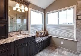 Bath Shower Bench Pop Up Stoppers Sink Parts Bathroom Creative Bathroom Decoration