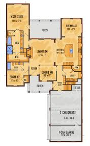 658622 idg16614 house plans floor plans home plans plan it