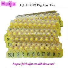 cow tag earrings cow tag earrings cow tag earrings suppliers and manufacturers at
