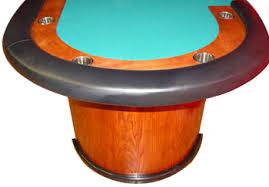 Custom Poker Tables Pokeroutlet Com Free Ship Custom Poker Tables U0026 Tops Card Table