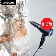 Hair Dryer Jaguar 374 best hair images on caign content and