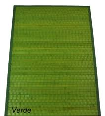 Tapis Bambou Grande Taille by Carrelage Design Tapis Bambou Casa Moderne Design Pour