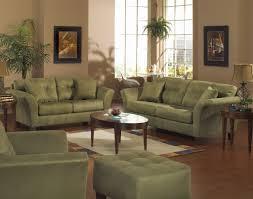 Livingroom Couches 28 Livingroom Couch Sofa Sleeper Green Sofa Style