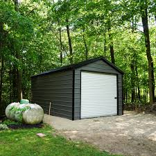 metal carports and garages style metal carports and garages