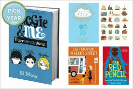 kids photo albums 16 best children s books of 2015 cool picks