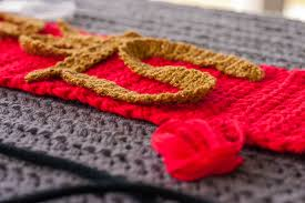 etch a sketch knits for life