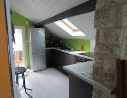 chambre chez l habitant capbreton sci prélude a capbreton hébergements locatifs meublés et chambres