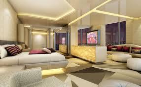 Living Room Amman Number W Amman Hotel Buy Apartments U0026 Villas In Jordan W Amman
