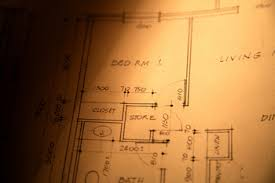 Adding A Closet To A Bedroom How To Build A Closet In A Bedroom Building A Bedroom Closet
