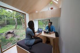 tiny house studio gallery of contemporary tiny house walden studio 21