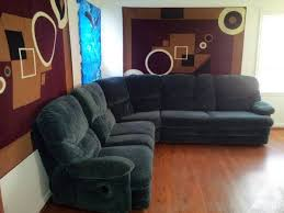 Sofa Recliners For Sale Green Multi Color Beautiful Sectional Sofa Recliners And Hideaway