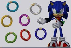 rings world images Runnic and the world rings by darkhedgehog23 png