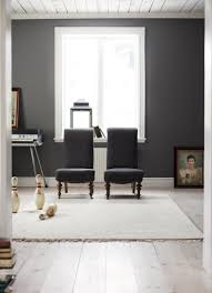 Gray Living Room Chair by Choose Living Room Chairs And Bring The Cozy One Homesfeed