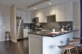 kitchen cabinets stores kitchen kitchen cabinets plainville ct kitchen cabinet outlet