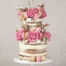 how much do wedding cakes cost fresh how much do wedding cakes cost icets info