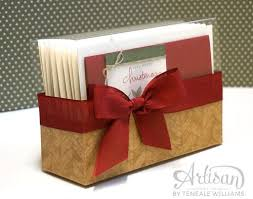 210 best card boxes and holders images on pinterest card boxes