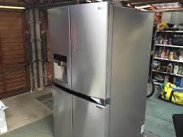 French Door Refrigerator Without Water Dispenser - doors astonishing 4 door fridge marvelous 4 door fridge samsung