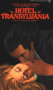 hotel transylvania u2013 chelsea quinn yarbro u2013 signet books u2013 1979