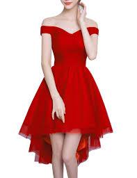 top 50 best cheap bridesmaid dress styles