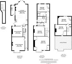 edwardian house plans awesome edwardian house floor plans 2 5 bedroom house for sale in