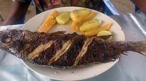 cuisine typique cuisine angolaise wikipédia