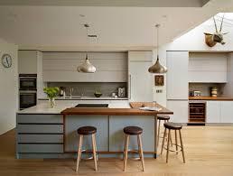 contemporary kitchen contemporary kitchen best 25 contemporary kitchens ideas on