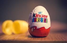 egg kinder the kinder egg saga winston salem monthly journalnow