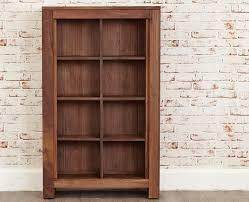 buy dvd storage cabinet abdabs furniture mayan open dvd storage cabinet