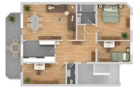 2d floor plans mcfloorplans floor plan service