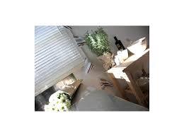 100 window herb harden kitchen herb garden ideas grow your
