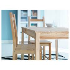 Ikea Tables And Chairs by Ivar Chair Ikea