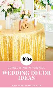 644 best wedding signage u0026 decor images on pinterest handmade