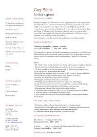 Litigation Paralegal Resume Language 100 Cv Resume Examples Of Chronological Resume Resume