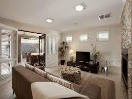 steinwand wohnzimmer beige wohnzimmer beige kogbox