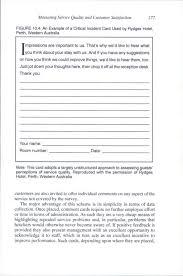 Sample Emt Resume by Critical Incident Report Template Virtren Com