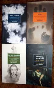new york review of books january 2015 tarnmoor