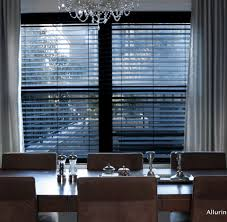 140 e 56th street nyc residential window treatments alluring window