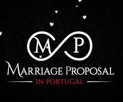 Marriage Caption Destination Wedding Planners Cascais