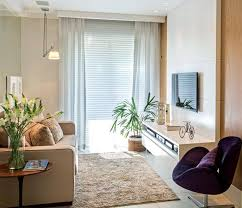 salas living room wall units 51 best tv wall units images on tv furniture tv units